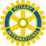 Irving-Las Colinas Rotary Club
