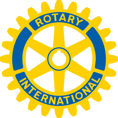 Frisco Sunrise Rotary