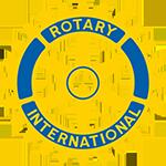 New Philadelphia Rotary Club