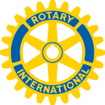 Sheboygan Rotary Club